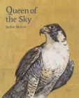 Queen of the Sky - eBook