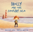 Molly and the Stormy Sea - eBook