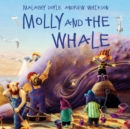 Molly and the Whale - eBook