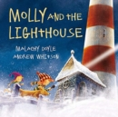 Molly and the Lighthouse - Book