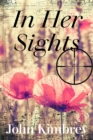 In Her Sights - eBook