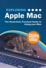 Exploring Apple Mac Catalina Edition : The Illustrated, Practical Guide to Using your Mac - eBook