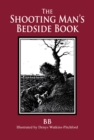 The Shooting Man's  Bedside Book - eBook