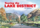 Touring the Lake District - Book