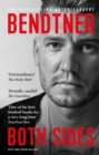 Bendtner: Both Sides : The Bestselling Autobiography - eBook