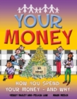 Your Money - Book