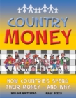 Country Money - Book