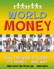 World Money - Book