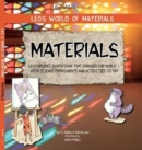 Leo's World of Inventions : Materials - Book