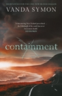 Containment - eBook