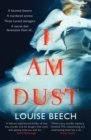 I Am Dust - eBook