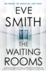 The Waiting Rooms - eBook