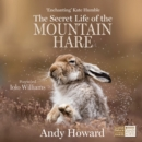 The Secret Life of the Mountain Hare - Book