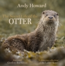 The Secret Life of the Otter - Book