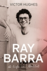 Ray Barra: A Life in Ballet - Book