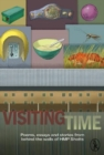 Visiting Time - Book
