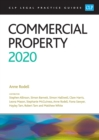 Commercial Property 2020 - eBook