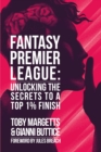 Fantasy Premier League - eBook
