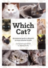 Which Cat - eBook