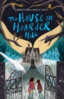 The House on Hoarder Hill - eBook