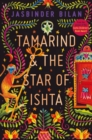 Tamarind & the Star of Ishta - Book