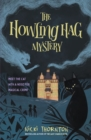 The Howling Hag Mystery - Book