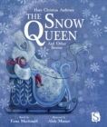 The Snow Queen and Other Stories - Book