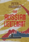 The Russian Lieutenant - eBook