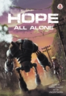 Hope : All Alone - eBook
