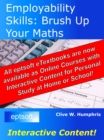 Employability Skills : Brush Up Your Maths - eBook