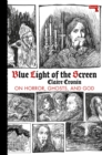 Blue Light of the Screen - eBook