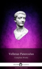 Delphi Complete Works of Velleius Paterculus (Illustrated) - eBook
