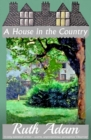 A House in the Country - eBook