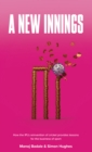 A New Innings - eBook