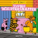 Young Whippersnapper - eBook