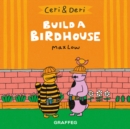 Build a Birdhouse - eBook