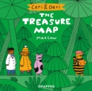 The Treasure Map - eBook