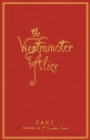 The Westminster Alice - Book