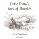 Little Bunny's Book of Thoughts - eBook