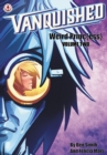 Vanquished: Weird Princ{ess} : Volume 2 - eBook