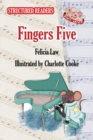 Fingers Five - eBook