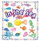 In the Sea - eBook