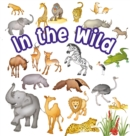 In the Wild - eBook