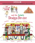 The Artist's Design Device - eBook
