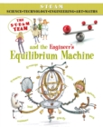 The Engineer's Equilibrium Machine - eBook