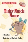 Mighty Muscle Mouse - eBook