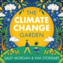 The Climate Change Garden - Book