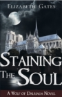 Staining the Soul - Book