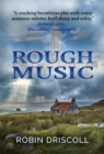 Rough Music : (Second Edition) - Book