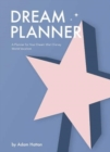 Dream Planner: A Planner for Your Dream Walt Disney World Vacation - Book